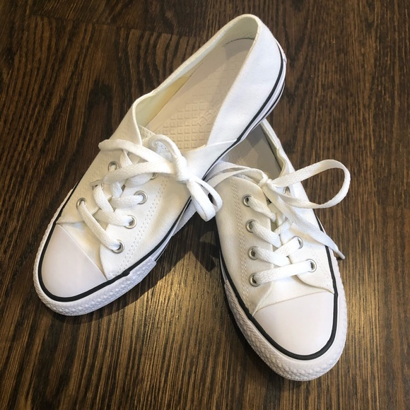 old converse for sale